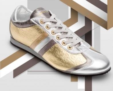 Borse Scarpe Moda Gabbana Dolce Cerca Occhiali E Firmate Aqgr5Uq