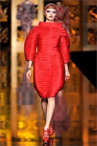 info for b12cc aeef0 le gonne a palloncino Christian Dior - Cerca Moda