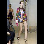 vestito di miumiu moda 2008