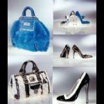 Accessori Versace