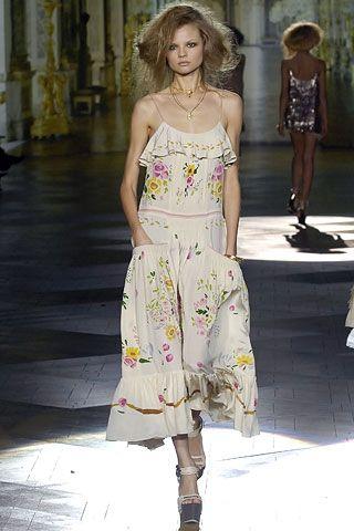 Roberto Cavalli abiti donna