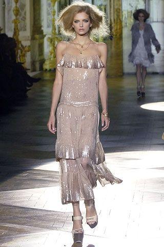Roberto Cavalli vestiti da donna