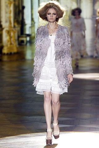Roberto Cavalli abbigliamento donna