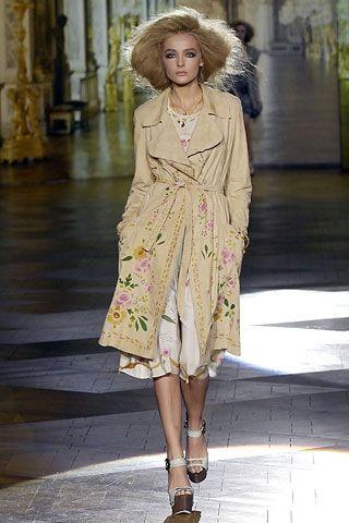 Roberto Cavalli collezione donna