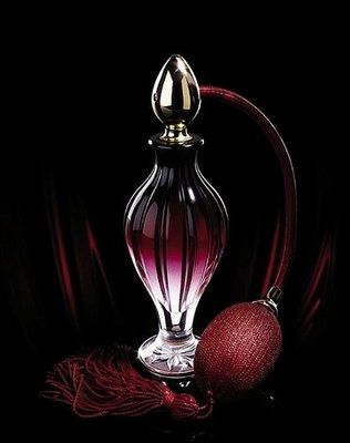 Profumi Dior Ed. Limitata