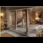 Versace Ceramic Design