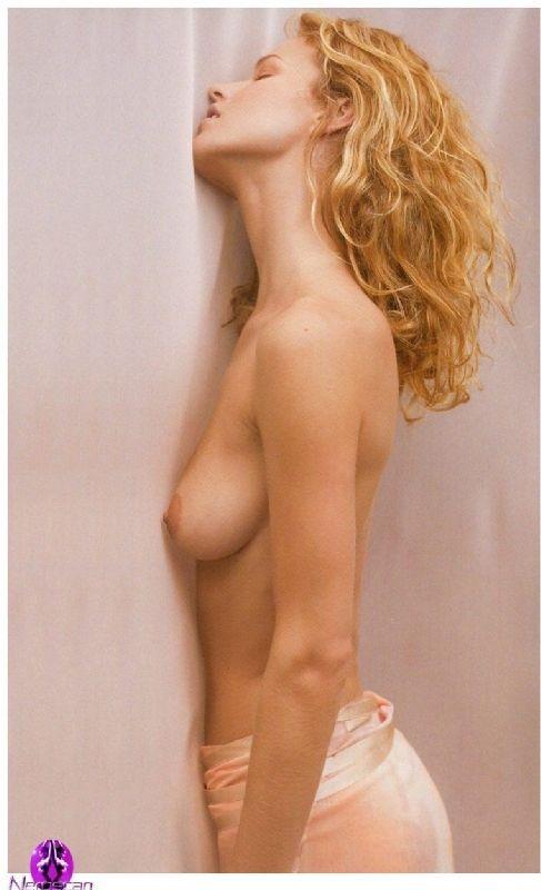 EVA HERZIGOVA top model