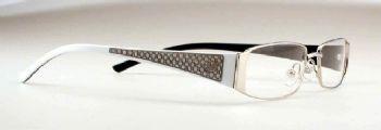 Ermanno Scervino Collezione Eyewear