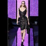 Abito Donna Versace AI 2009